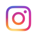 instagram-icon